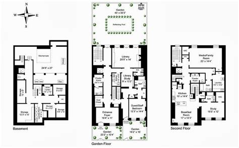 kennedy compound floor plan kennedy compound floor plan www pixshark com images
