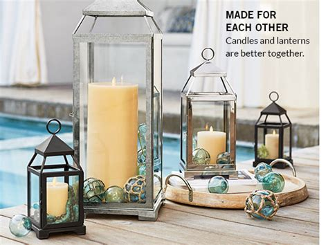 Summer Wind Up Lantern And Other Eco Cing Gadgets From Millets by Lanterns Decorative String Lights Pottery Barn