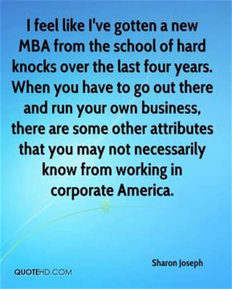 Like Mba by Mba Quotes Page 1 Quotehd
