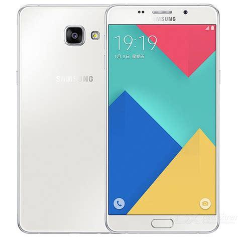 Samsung A9 Pro Duos smartphone samsung galaxy a9 pro a9100 novo original r 1 699 17 em mercado livre