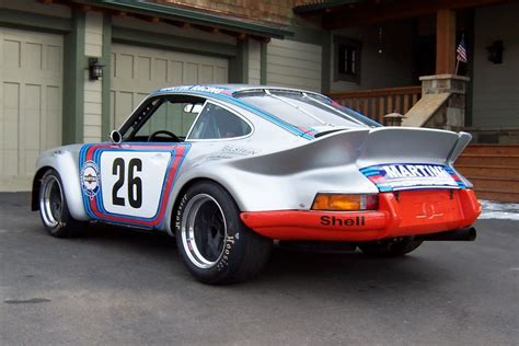 martini porsche rsr motorsports monday 1971 porsche 911 rsr martini racing