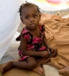 como adoptar en haiti adopciones en haiti adoptar como eeuu facilita proceso de adopci 243 n para los ni 241 os hu 233 rfanos