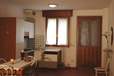 appartamenti universitari trieste via trieste 11 fano affitti
