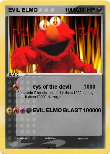 more cards 1000 damage or more cards 1000 damage or do that images