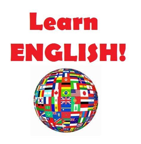 imagenes learn english neidinha franca learn english online