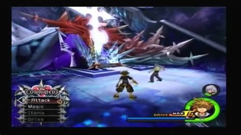 top 10 themes of games top 50 boss themes in video games part 9 the top ten 6 4