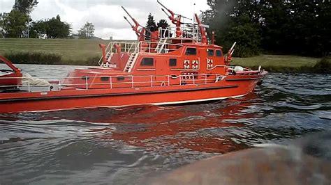 youtube model boats robbe d 252 sseldorf ii scale model rc boat youtube