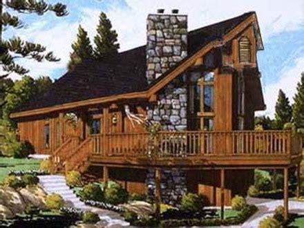 flood zone house plans house plans zone home design elevated house plans for flood zones flood zone house