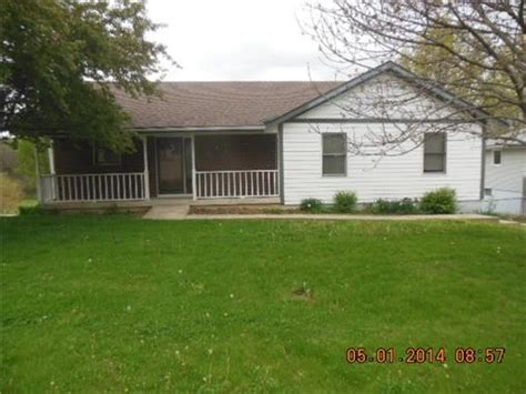 1109 ne mulberry st lees summit mo 64086 foreclosed home
