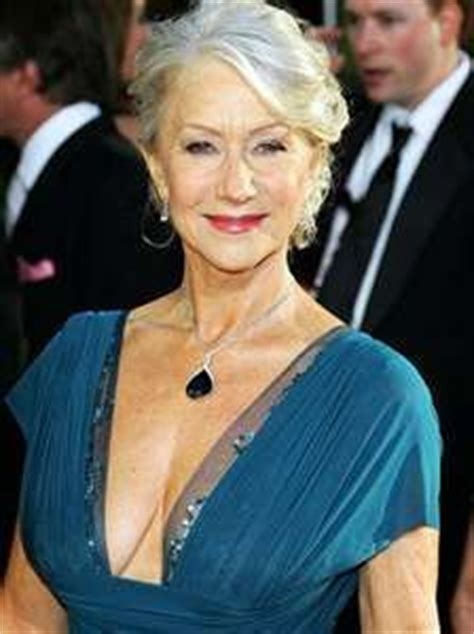 older beauty on pinterest older women helen mirren and aging 253 best mature women of sexuality images on pinterest