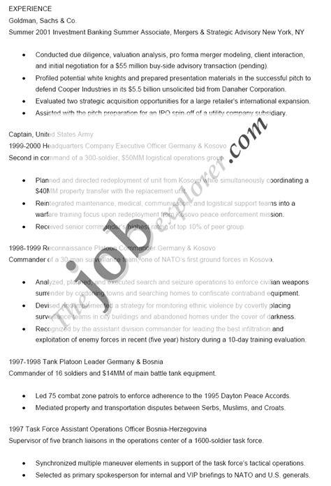basic cv examples targergolden dragonco basic resume example best