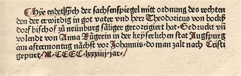letter to my husband r 252 gerin the typographer typeroom eu 1481