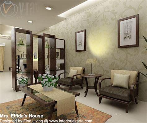 desain ruang tamu desain ruang tamu  simple