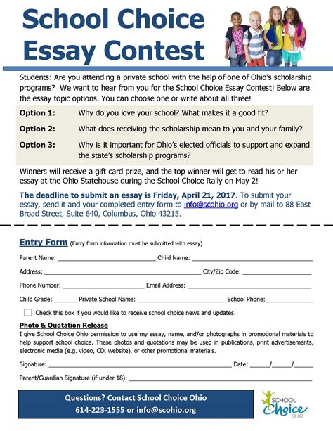 Personal Essay Proofreading Usa by Essay Sles Homework Help Apa Mla Other Papers