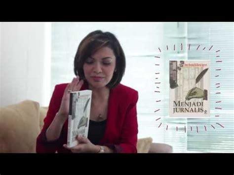 biography najwa shihab in english najwa shihab berita foto video lirik lagu profil