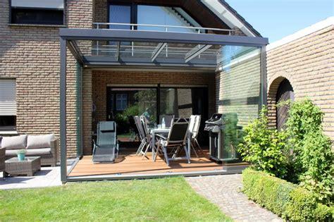 terrassenüberdachung alu günstig terrasse design 220 berdachung