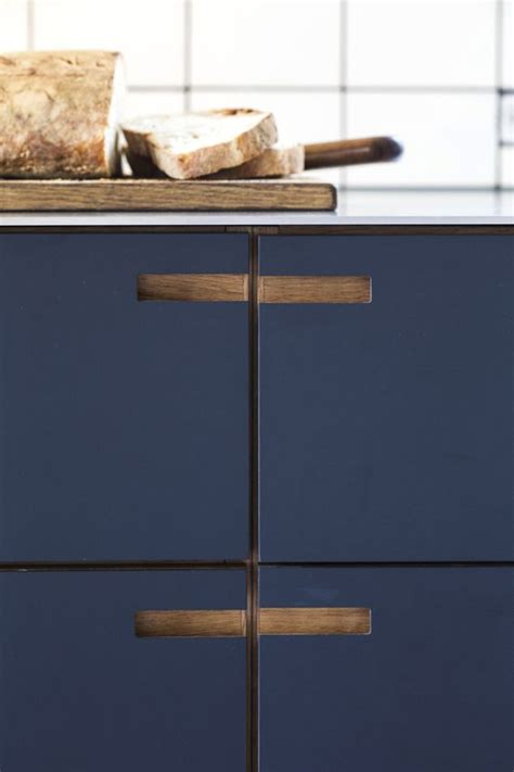 navy blue cabinet pulls painted drawers doors and cabinets on pinterest