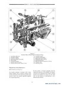 3910 ford tractor owners manual submited images