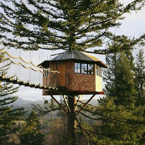 How To Build A Cabana homem joga tudo para o alto e realiza sonho de morar em