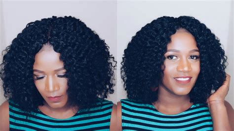 pick and drop braids all types of pick and drop pick and drop hairstyles fade haircut