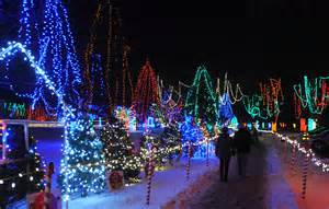 mankato lights top reasons to visit kiwanis lights visit mankato