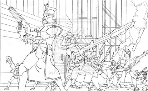star wars gunship coloring page star wars clones coloring pages images