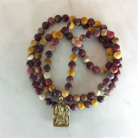 best mala 17 best images about limited designs on shops