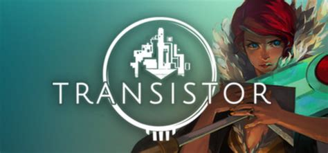transistor on steam transistor on steam