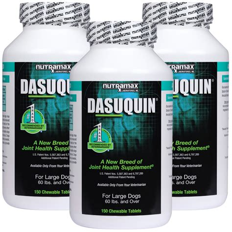 dasuquin for dogs dasuquin for dogs cats joint supplements from nutramax
