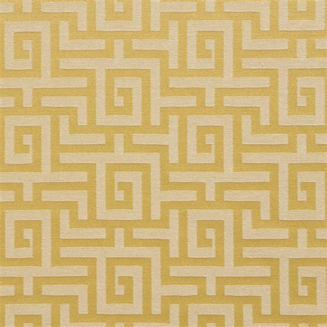 buy drapery fabric online 15 must see upholstery fabrics pins upholstery fabric