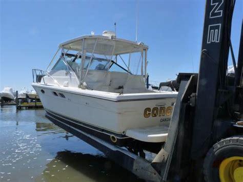 boatus boat value hurricane irene value of quot hurricane haul outs quot totals