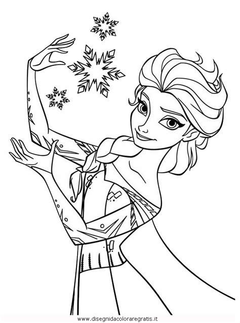 frozen coloring pages elsa free coloring pages of elsa frozen songs