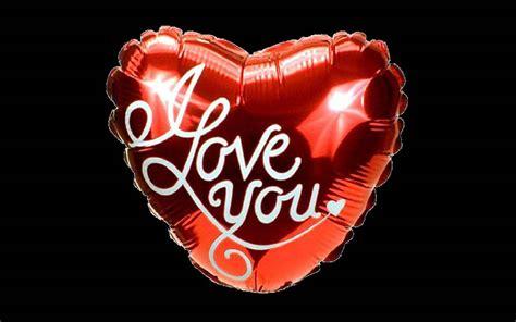 images of love photos i love you wallpapers salon des refus 233 s