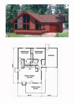 eplans queen anne house plan the southport 3131 square id 3117ckv 2 jpg 838 215 462 pixels klas 2 perspectief