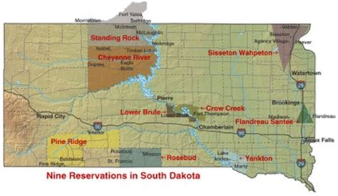 standing rock reservation map sexual assault on the rez high country news