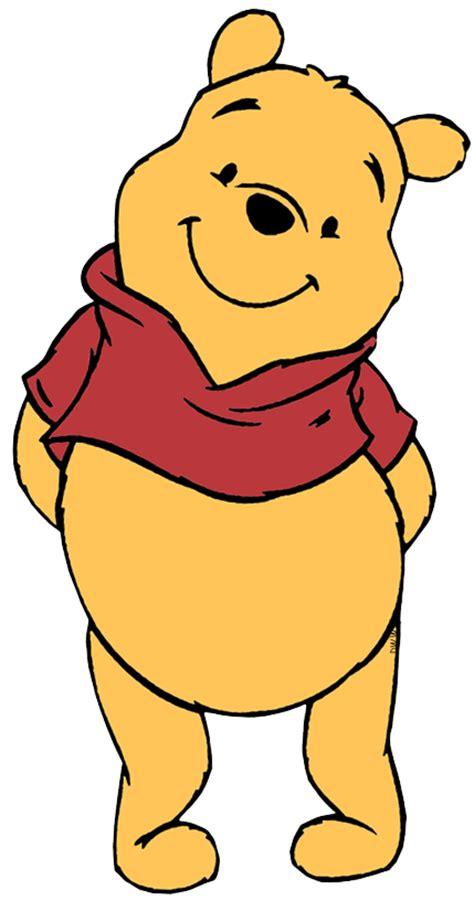 winnie the pooh clipart winnie the pooh clip 10 disney clip galore