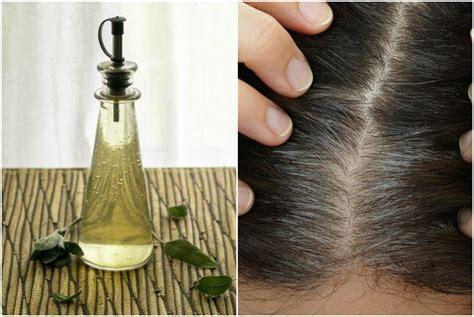 apple cider vinegar hair color how to make a vinegar rinse to darken gray hairs