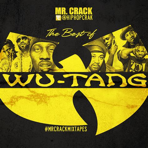 best wu tang clan album wu tang quot wu tang the best of quot ft mr listen
