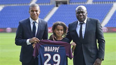 kylian mbappe zodiac the family of kylian mbappe the france soccer star