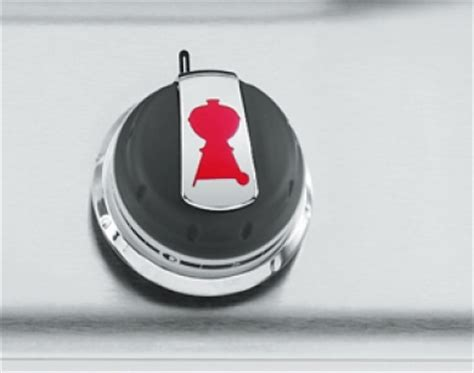 Weber Grill Knobs by Genesis 174 S 330 Weber