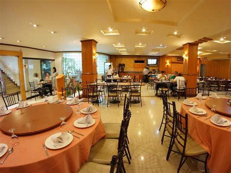 agoda zamboanga best price on grand astoria hotel in zamboanga city reviews
