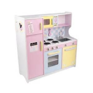 kidkraft pastel kitchen reviews wayfair supply