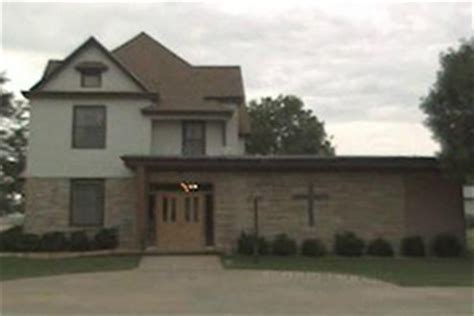 olliff boeve memorial chapel funeral home phillipsburg