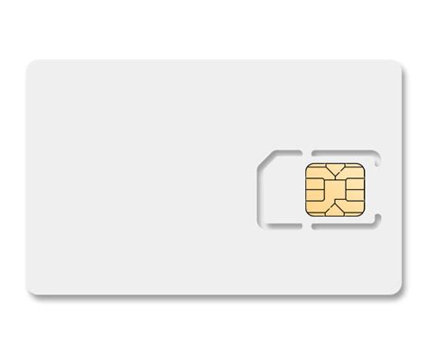 Sim Card Template For Iphone 4 by Sim Card Template Design By Psdzzz On Deviantart