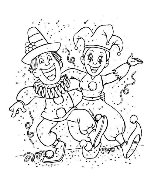 mardi gras coloring sheets free printable mardi gras coloring pages
