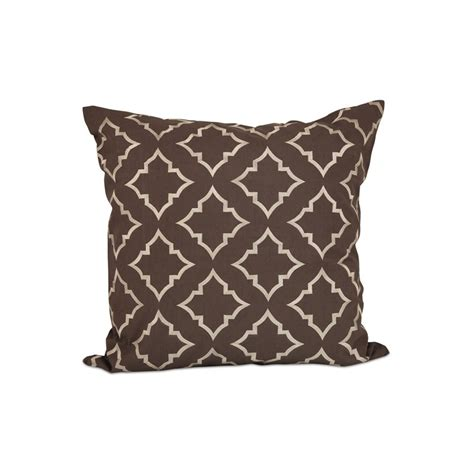 20 X 20 Pillow by Rothway Pillow 20 Quot X 20 Quot