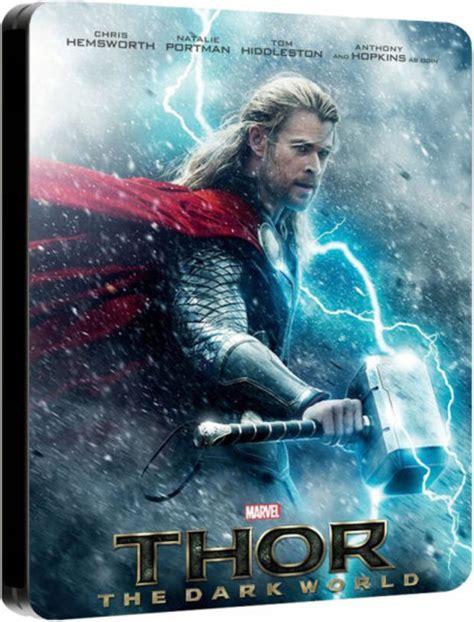 thor film mp3 download thor the dark world 2013 brrip xvid mp3 rarbg