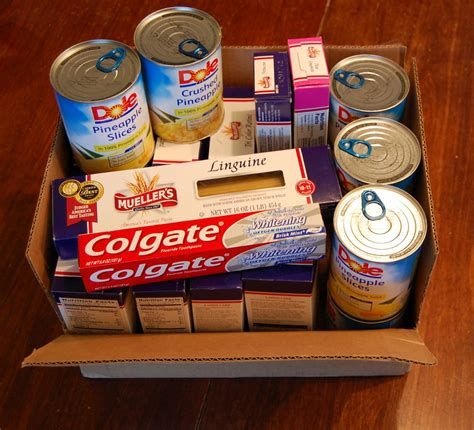 Clip Food Pantry by Food Shelf Clip Http Www Picturesof Net Pages 081130