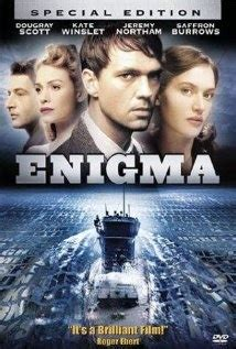 film enigma war 127 best images about world war 2 movies on pinterest
