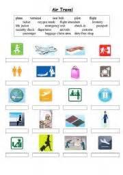english teaching worksheets travelling